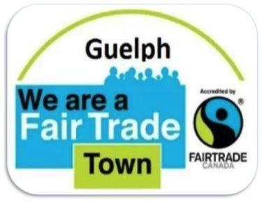 Guelph Fair trade
