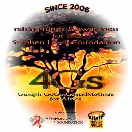 logo 2006