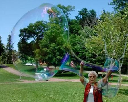 picnic bubbling2